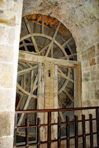 Tredmill Le Mont-Saint-Michel